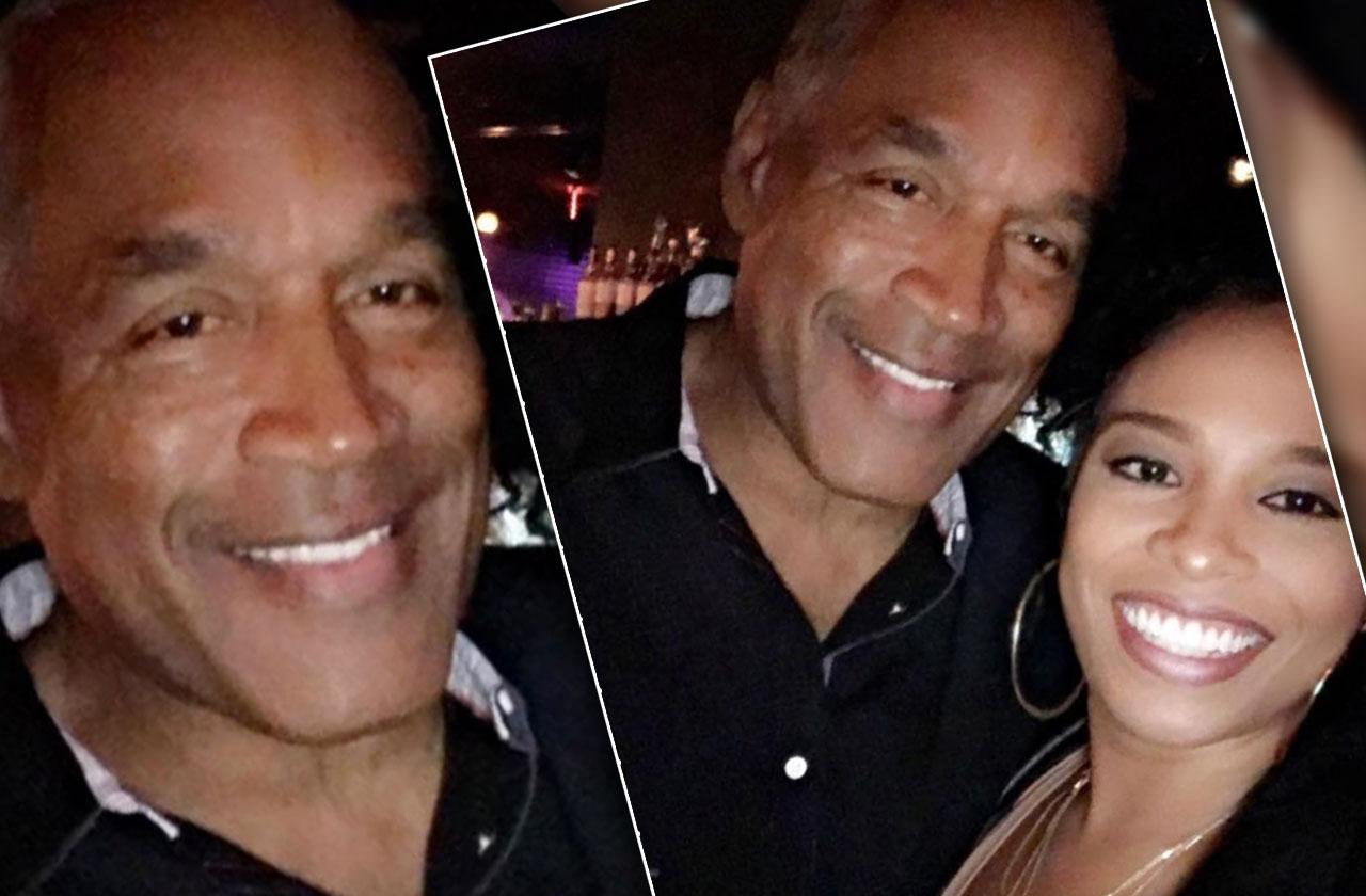 oj simpson kicked out of vegas hotel