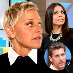 //ellen bethenny stop talking about jason hoppy ex sq