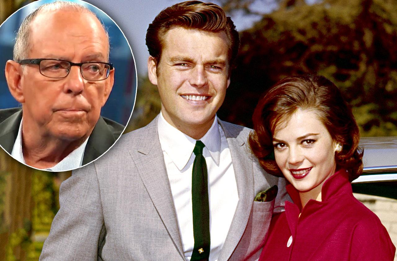 //natalie wood new witnesses death yacht pp