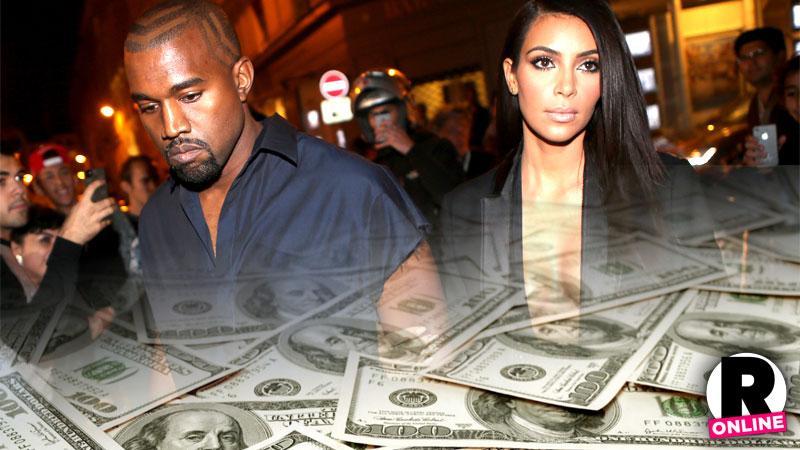 //kim kardashian kanye west wedding marriage divorce keeping up with the kardashians pp sl