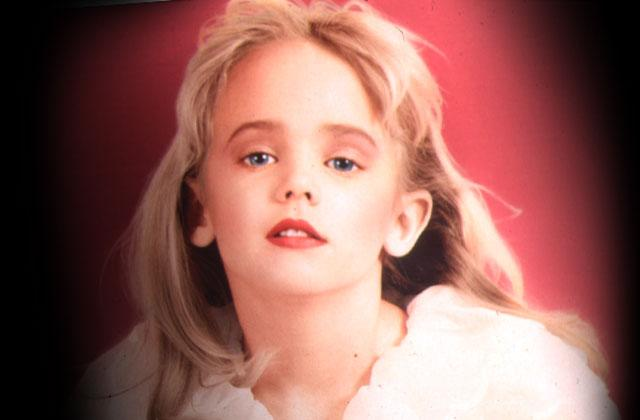 jonbenet ramsey possible murder suspect revealed