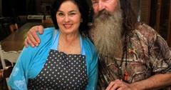 //pp_ phil robertson and miss kay