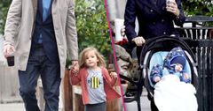 //jennifer garner ben affleck kids