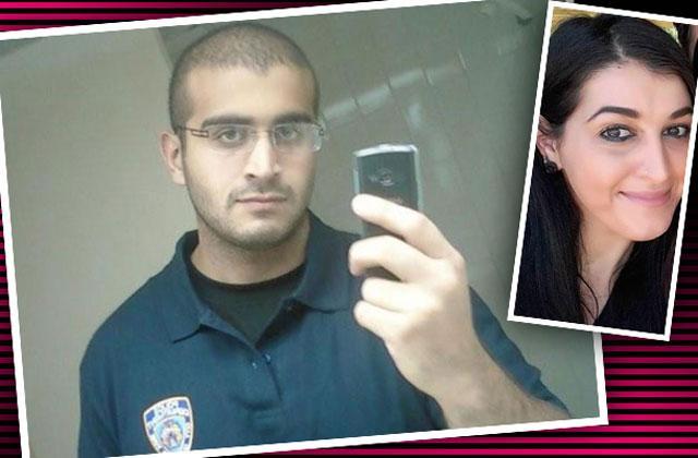 //orlando shooting omar mateen fbi investigate in laws pp
