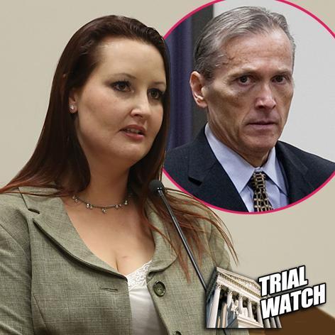 //gypsy willis dr martin macneill trial