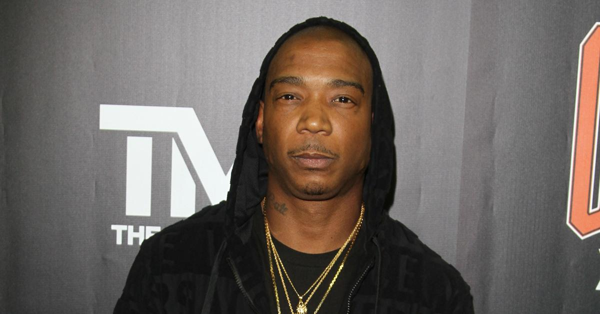ja rule  million taxes irs lawsuit