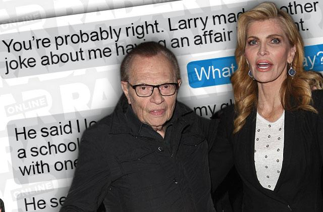 larry-king-wife-shawn-king-affair