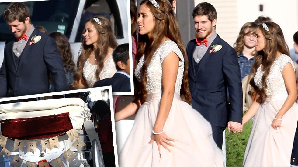 //duggars wedding gallery pp