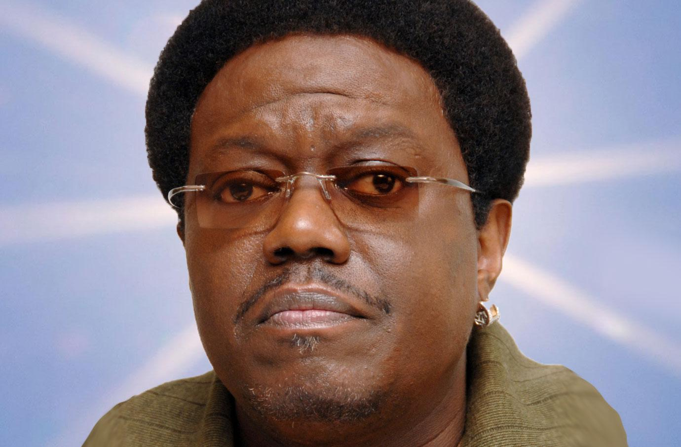 autopsy Bernie mac health crisis early grave