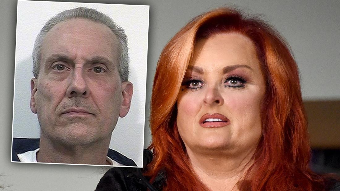 Wynonna-Judd-Horror-Killer-Attempt-Prison-Release-Feature-01