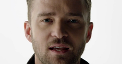 //justin timberlake video