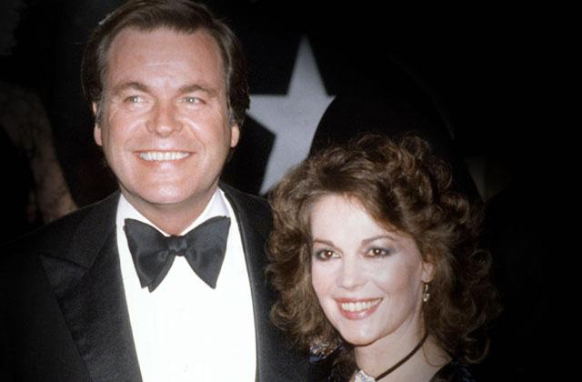 //natalie wood mysterious drowning investigation bb
