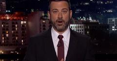 //jimmy kimmel baby son birth heart condition pp