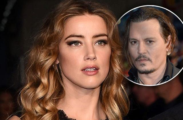 //amber heard johnny depp divorce settlement  million charity pp