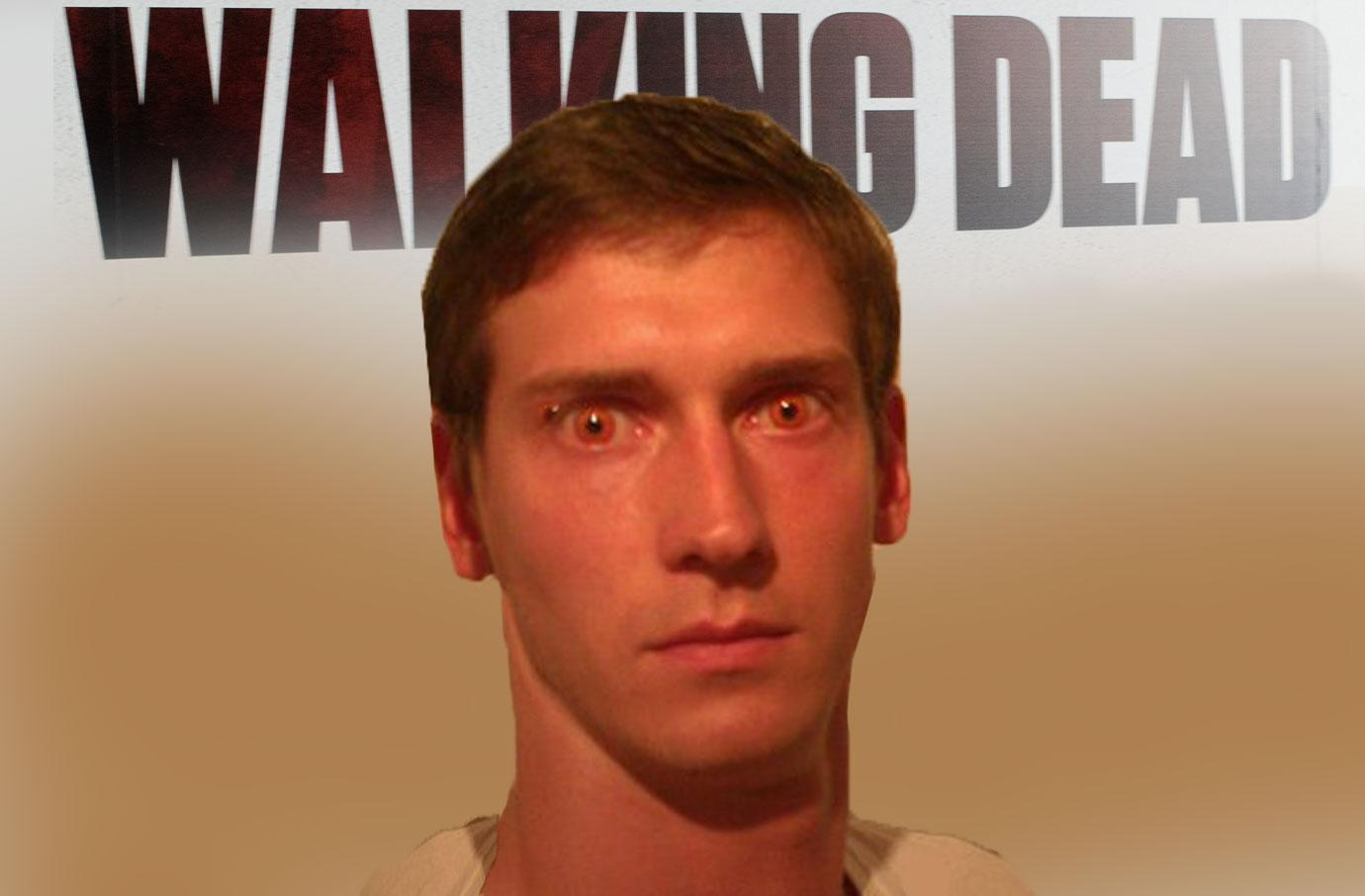 Walking Dead Stuntman John Bernecker Dies Set Accident Fall