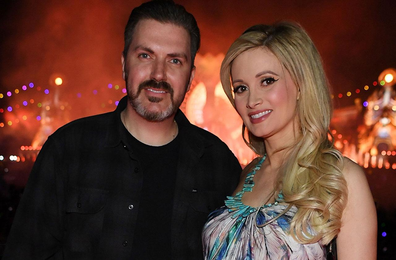 Holly-Madison-Pasquale-Rotella-divorce-reason-amicable