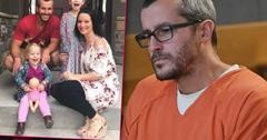chris watts home sale auction foreclosure colorado dad killer