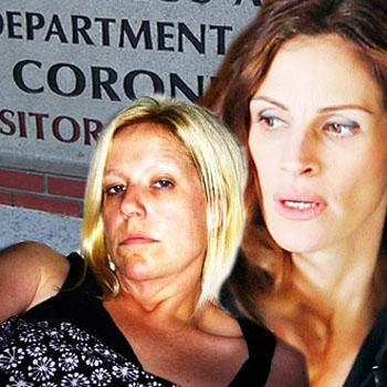 //la county coroners office