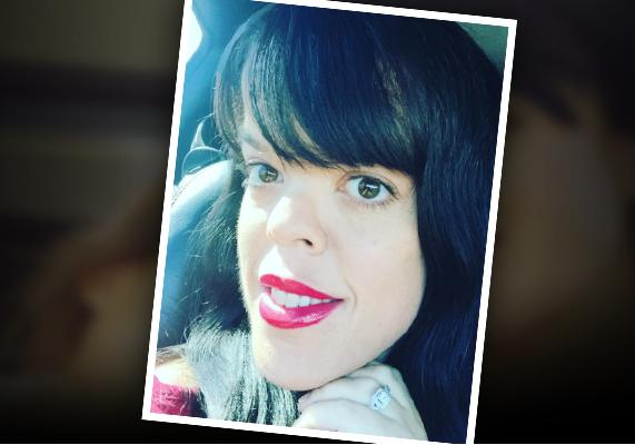 //little women star briana renee welcomes baby boy after marriage troubles pp