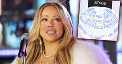 Mariah Carey Struggling To Sell Tickets During Las Vegas Residency