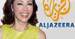 //ann curry al jazeera