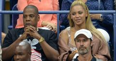 Crazy Celebrity Rumors Beyonce & Jay Z