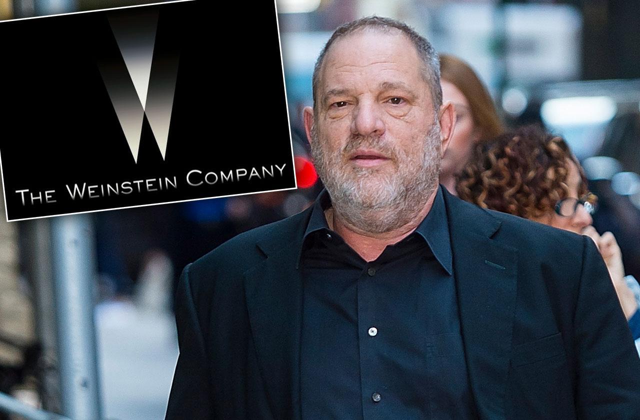 //Harvey Weinstein Company Lawsuit Masturbation Claims pp