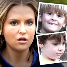 //brooke mueller living home son bob max temporary guardianship sq