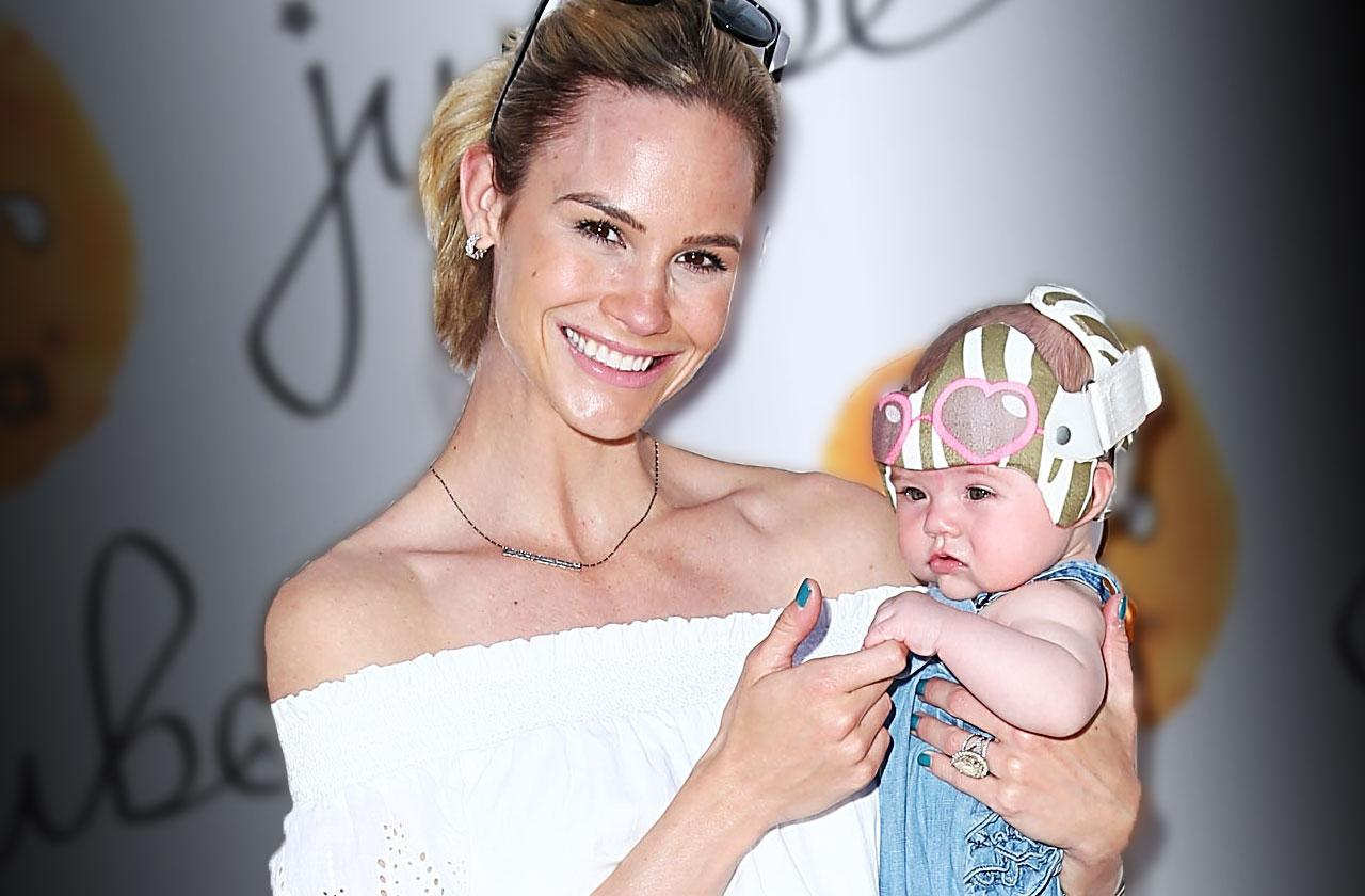 //meghan king edmonds daughter aspen burden rhoc pp