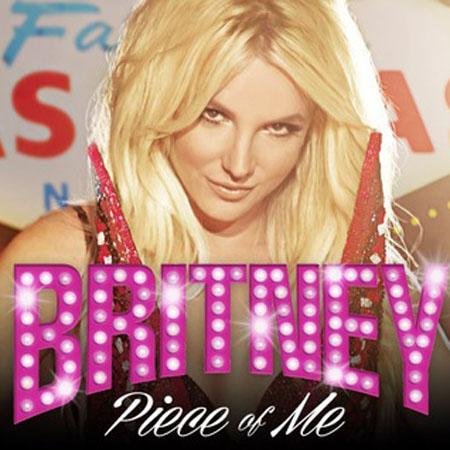Fans Disappointed Meet-And-Greet Britney Spears Las Vegas
