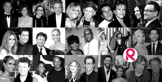 //longest hollywood marriages slideshow wide