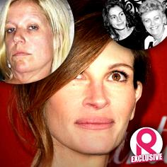 //julia roberts mourns sister nancy motes tragic death mother moving in sq