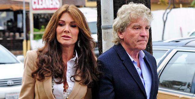 Lisa-Vanderpump-Ken-Todd-angry-lawsuit-real-housewives-beverly-hills