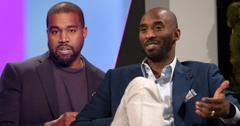 Kanye West Holds Midnight Mass Service For Kobe Bryant After Helicopter Crash Death