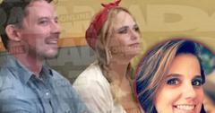 Miranda Lambert Married Boyfriend Tried Getting Wife Back Ghosting Hospital