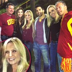 //tamra barney new real housewives orange county