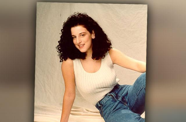 chandra levy murder charged dropped gary condit