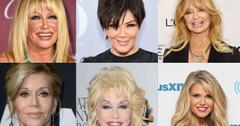 //sexy celebrities over sixty pp