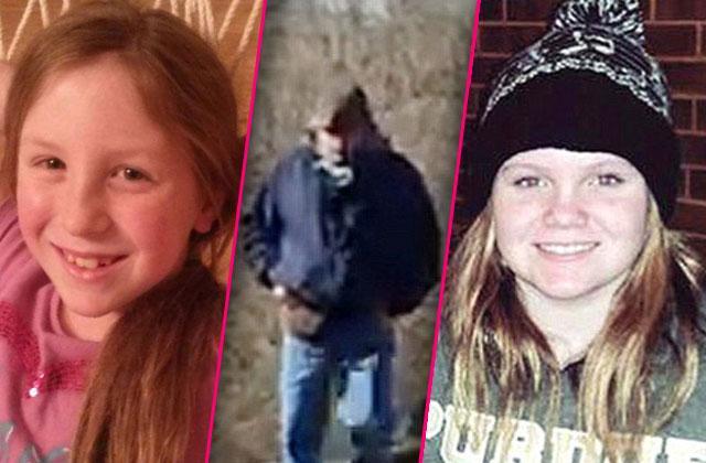 //indiana teens murder killer video suspect pp