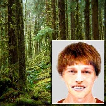 //forest boy_