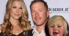 Bode Miller Baby Drown House Pool Sale