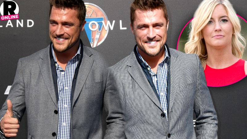 //bachelor chris soules movie premiere chicago whitney bischoff pp