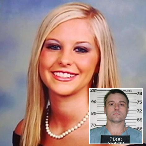 //holly bobo jason wayne autry