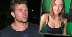 //ryan phillippe domestic violence emergency protective order pp
