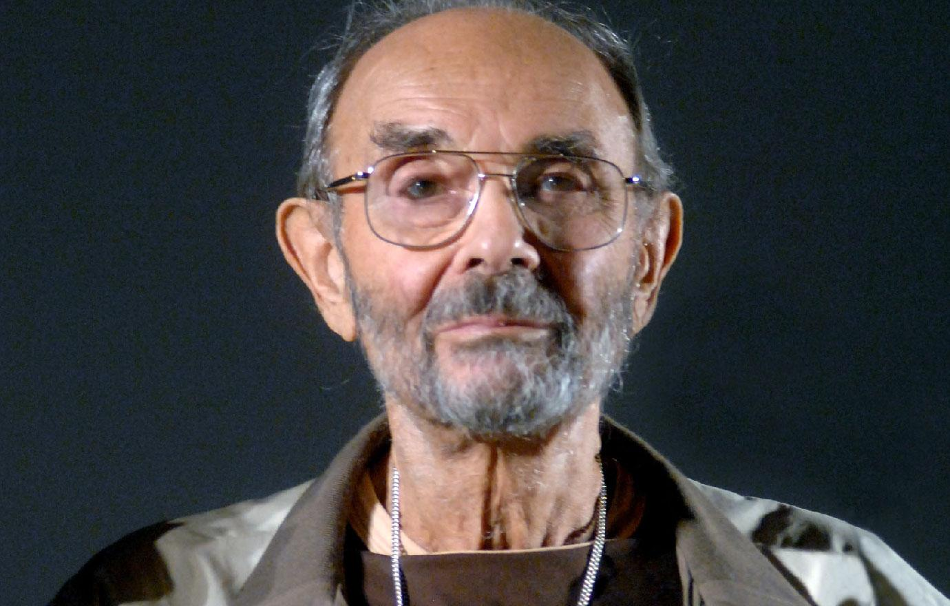 Singin In The Rain Director Stanley Donen Dies