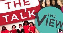 //the view rosie odonnell abc panel makeover ratings whoopi goldberg pp sl