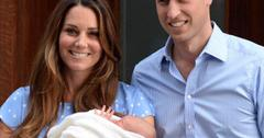 // catherine duchess of cambridge prince gettyimages