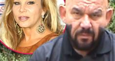 //john nazarian adrienne maloof divorce papers reaction sq