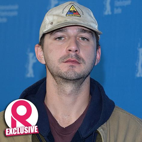 //shia labeouf legal battle with uncle