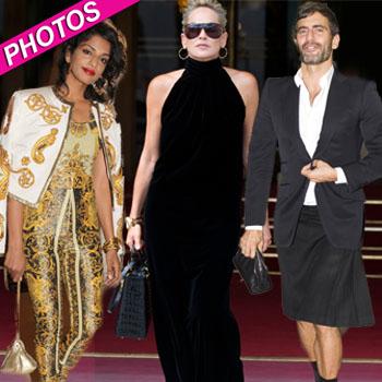 //paris fashion week best worst
